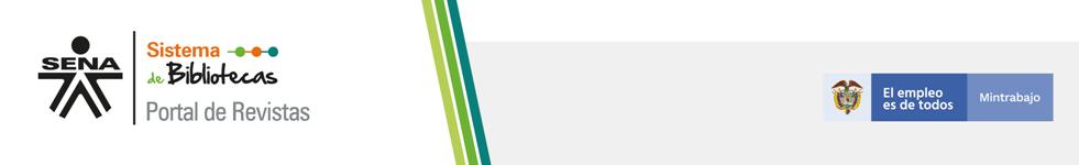 Revista de Estudios Interdisciplinarios en Ciencias Sociales, Tecnología e Innovación: RenovaT