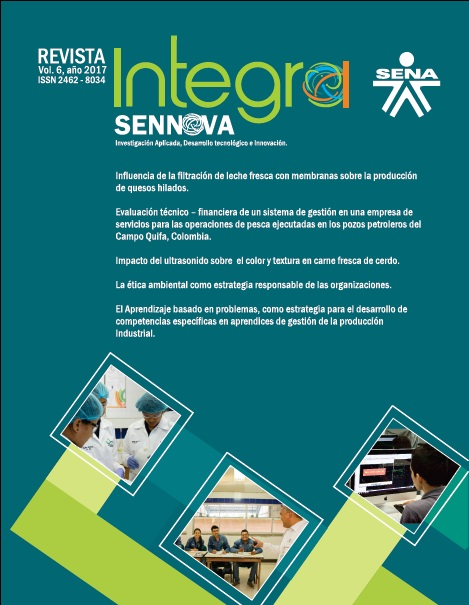 Revista Integra