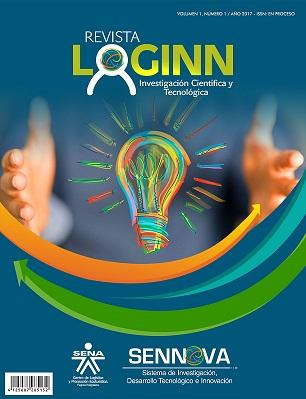 Revista Loginn