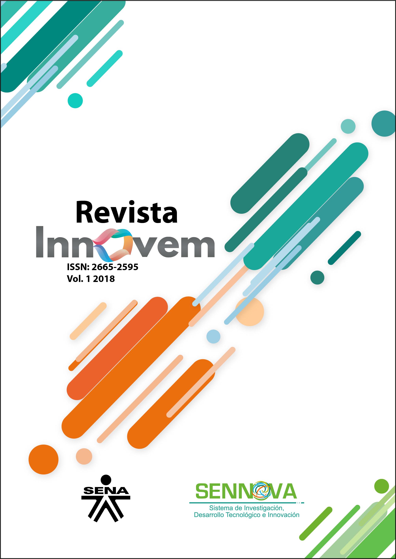 Revista INNOVEM