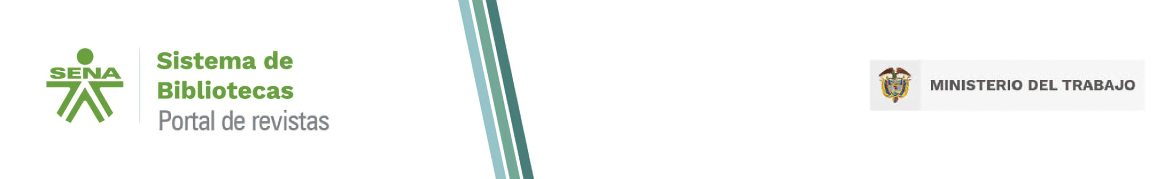 Logo del Encabezado de la Página